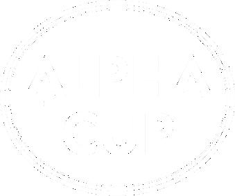Одноразовые бумажные стаканчики для кофе, печать логотипа