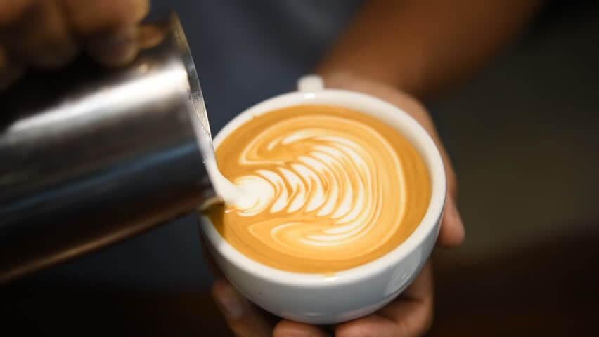кофеарт